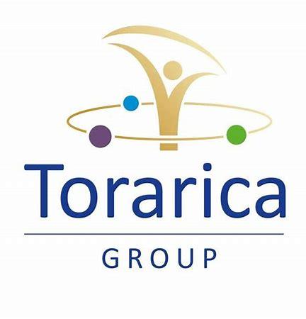 torarica group