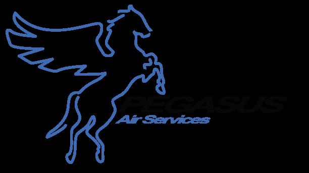 pegasus-logo-outlines-612x792
