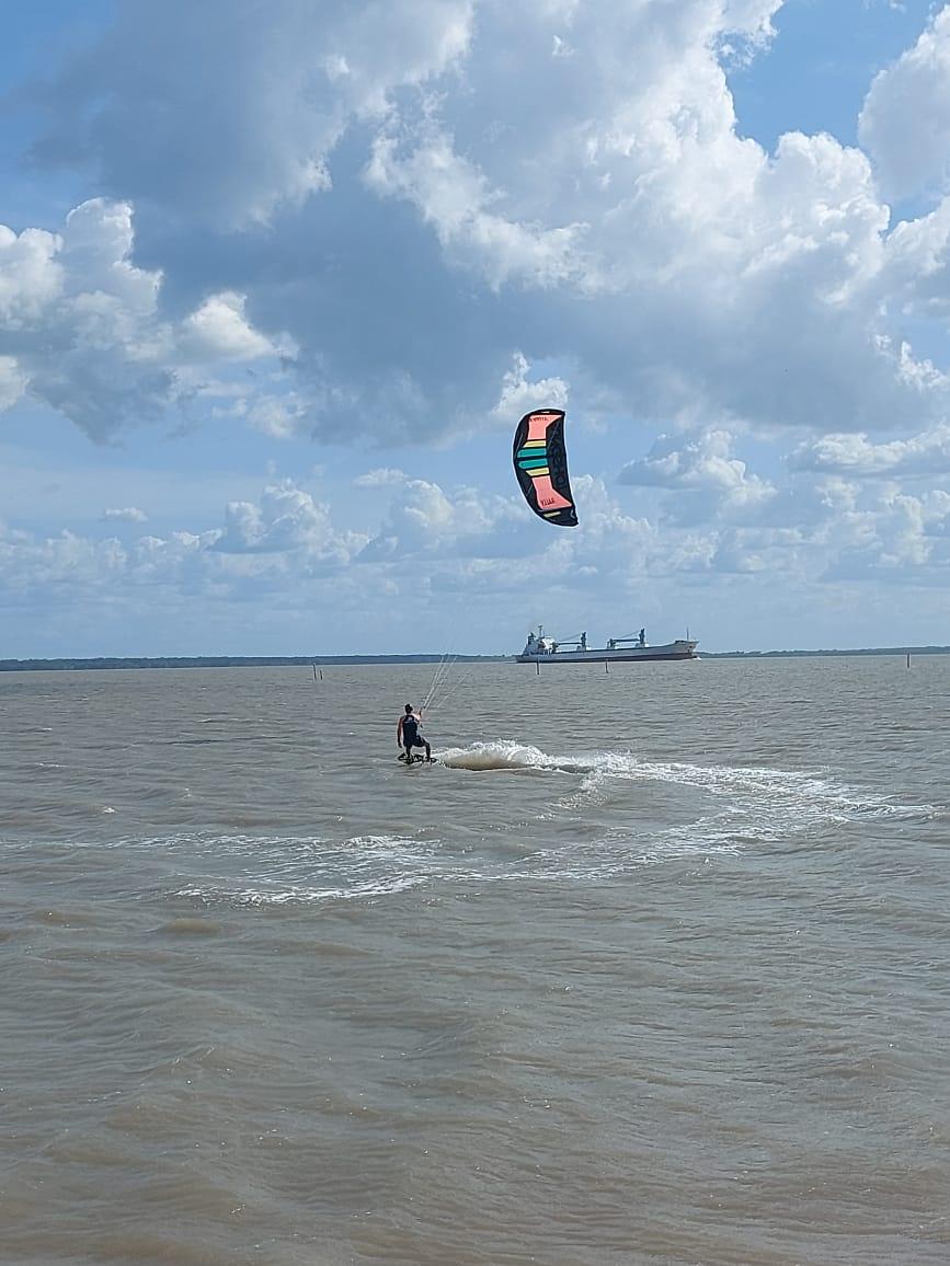 jerome kite 5